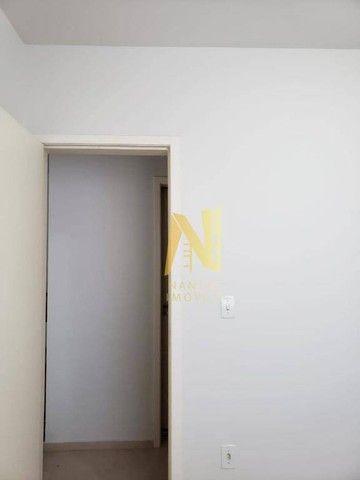 Apartamento em São Vicente, Londrina/PR de 50m² 2 quartos à venda por R$ 209.000,00 - Foto 4