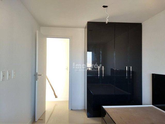 Apartamento à venda, 171 m² por R$ 1.150.000,00 - Parquelândia - Fortaleza/CE - Foto 10