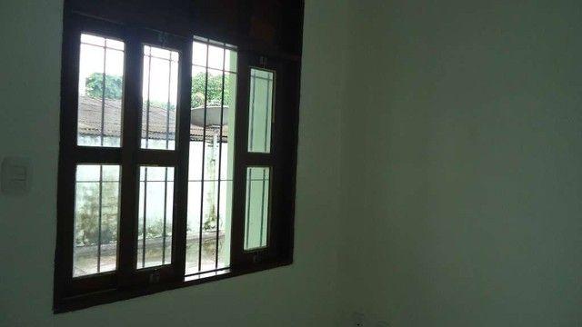 Apartamento 1 quarto para Locação Santa Rita, Macapá - Foto 4