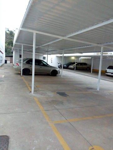 Apartamento em Novo Horizonte, Juiz de Fora/MG de 53m² 2 quartos à venda por R$ 149.900,00 - Foto 14