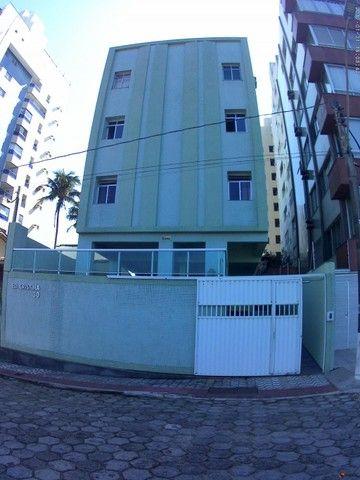 Apartamento em Centro, Guarapari/ES de 70m² 2 quartos à venda por R$ 280.000,00 ou para lo