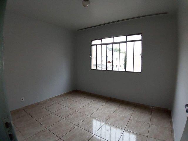 Apartamento em Centro, Ponta Grossa/PR de 103m² 3 quartos à venda por R$ 180.000,00 - Foto 2