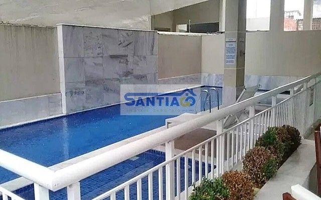 Apartamento a venda de 3 quartos no Braga em Cabo Frio - Foto 9