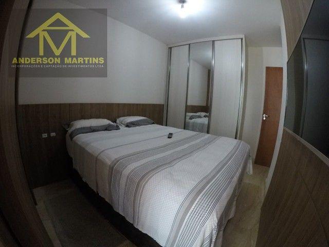 Apartamento em Praia de Itaparica - Vila Velha, ES - Foto 8