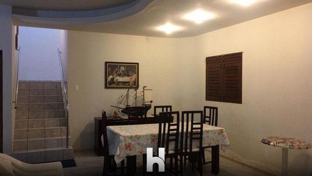 Excelente Casa em Carapibus - Foto 2