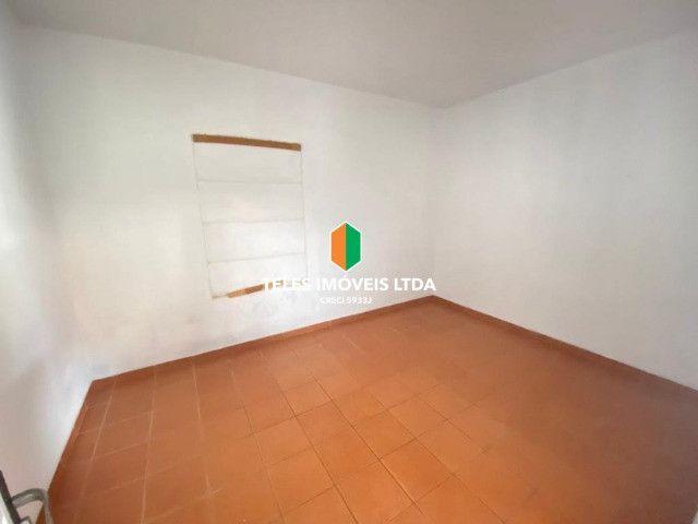 Casa -Centro de Meia Praia - Foto 7