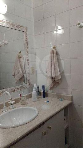 Apartamento à venda com 3 dormitórios em Paraíso, São paulo cod:345-IM350186 - Foto 7
