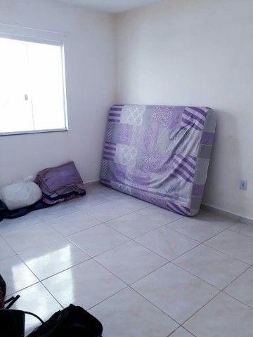 B 676 Belíssima Casa em Unamar  - Foto 2