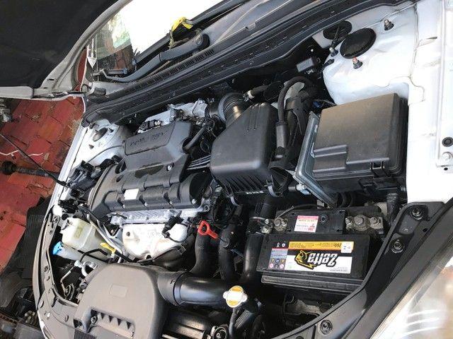 Sucata Hyundai i30 Automático para retirada de peça  - Foto 6