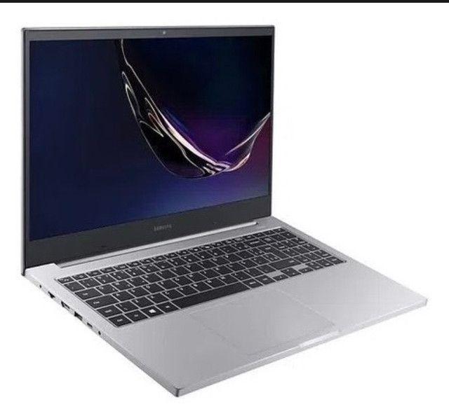 Samsung book E30 Intel core i3 tela 15,6 - Foto 3