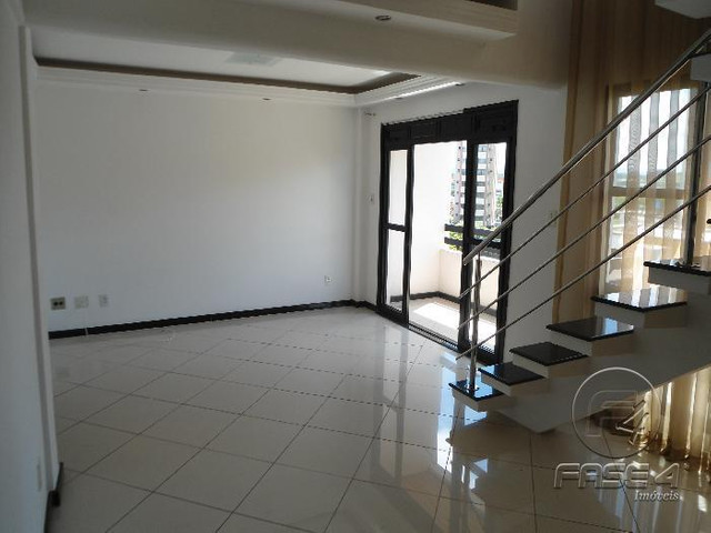 Apartamento à venda com 3 dormitórios em Jardim jalisco, Resende cod:499 - Foto 5
