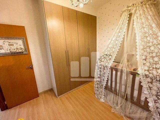 CC - Casa 4 quartos no Igarapé Aldeia Parque Colina de Laranjeiras. - Foto 13
