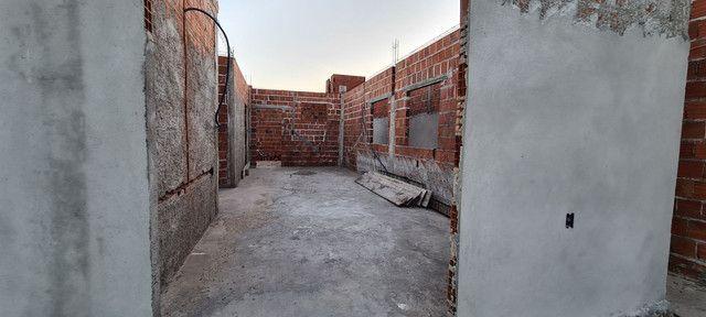 Casa em construção Paracuru - Foto 8