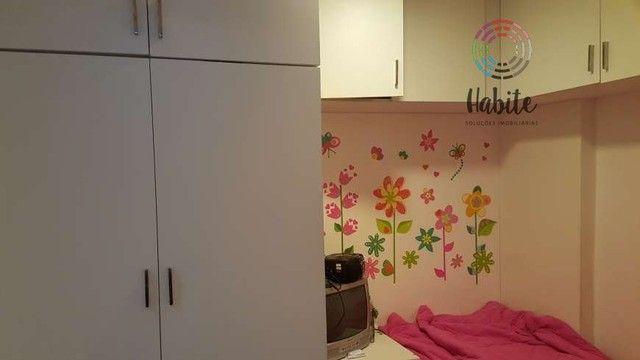 Apartamento Padrão para Venda em Guararapes Fortaleza-CE - 9052 - Foto 19