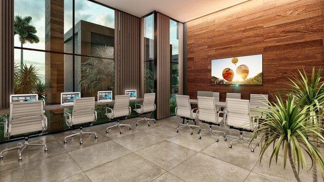 Apartamento em Indianópolis, Caruaru/PE de 52m² 2 quartos à venda por R$ 234.681,00 - Foto 12