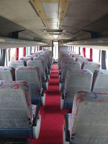 Ônibus Busscar  - Foto 7