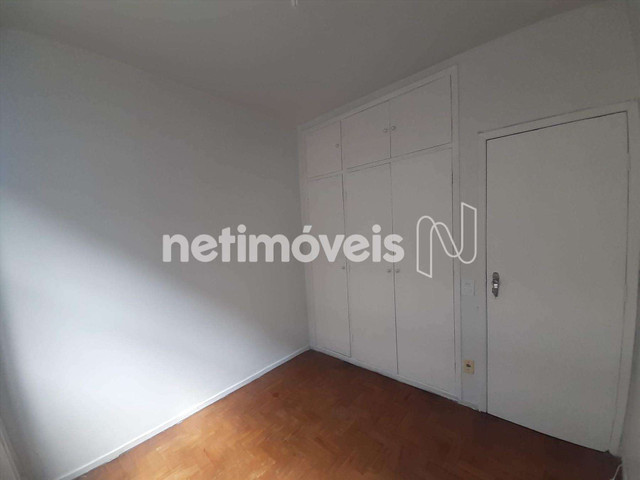 Apartamento à venda com 2 dormitórios em Carlos prates, Belo horizonte cod:848935 - Foto 11