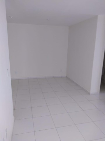 Apartamento em Jardim Carvalho, Ponta Grossa/PR de 90m² 3 quartos à venda por R$ 200.000,0 - Foto 6