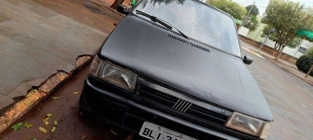 Uno cs 1991 - Foto 3