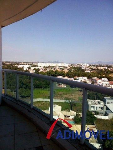 Cobertura Duplex em Morada de Laranjeiras! Com 4Qts, 2Suítes, 2Vgs, 182,38m².