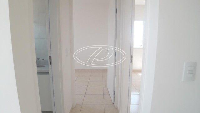 apartamento - Chácara Antonieta - Limeira - Foto 6