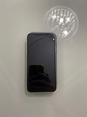 Iphone 11 64gb - Foto 3