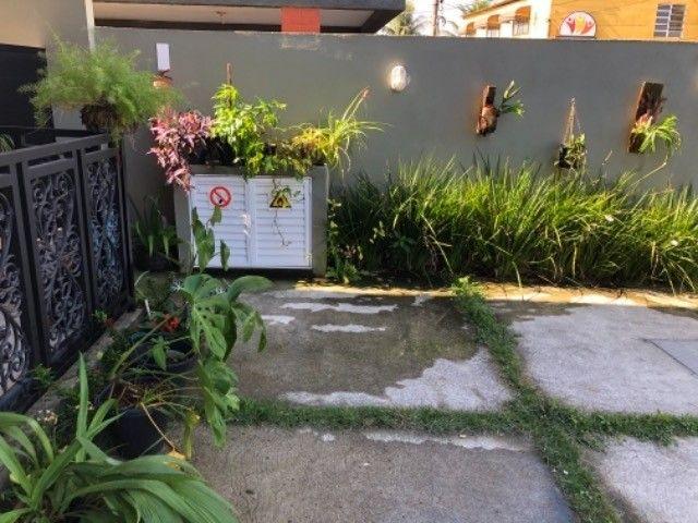 Apartamento térreo centro São Pedro da aldeia - Foto 6