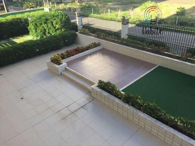 Apartamento Padrão para Venda em Guararapes Fortaleza-CE - 9052 - Foto 2