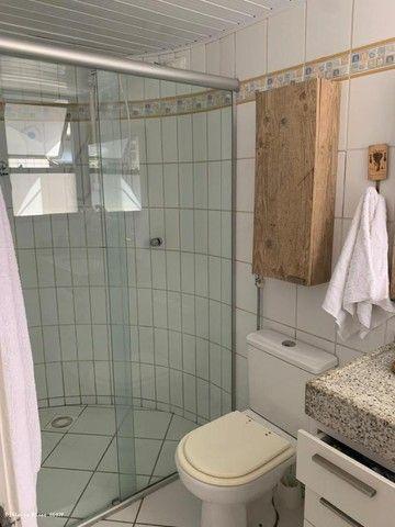 Apartamento para Venda em Fortaleza, Meireles, 4 dormitórios, 3 suítes, 5 banheiros, 3 vag - Foto 14