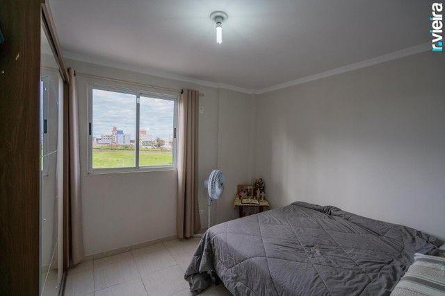 Apartamento em Fag, Cascavel/PR de 79m² 2 quartos à venda por R$ 185.000,00 - Foto 5