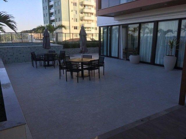 Vendo apartamento 3/4 vista mar na zona sul de Ilhéus - Foto 11