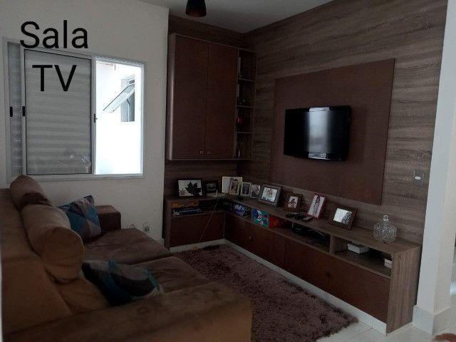Residencial Montenegro, ótima localização em Cuiabá-MT. - Foto 2
