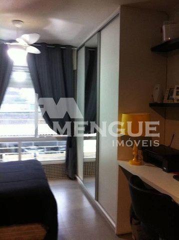Kitchenette/conjugado à venda com 1 dormitórios em Vila jardim, Porto alegre cod:11120 - Foto 9