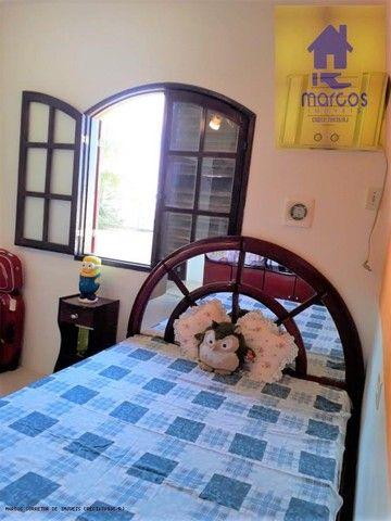Casa para Venda em São Pedro da Aldeia, Nova São Pedro., 2 dormitórios, 1 banheiro, 5 vaga - Foto 11