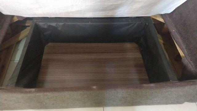 Sofá cama matrix  - Foto 4
