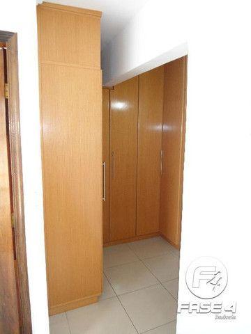 Apartamento à venda com 3 dormitórios em Jardim jalisco, Resende cod:499 - Foto 14