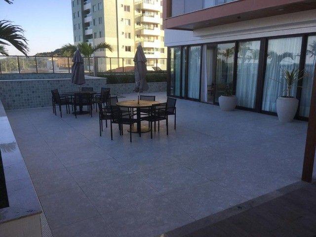 Vendo apartamento 3/4 vista mar na zona sul de Ilhéus - Foto 9