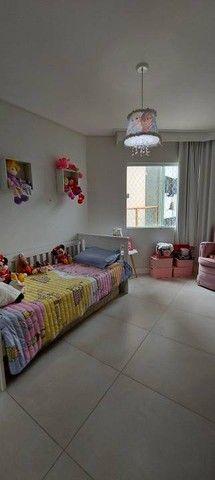 Casa de condomínio para venda com 330 metros quadrados em Patamares - Salvador - Bahia - Foto 20