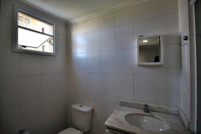 Apartamento em Tingui, Curitiba/PR de 55m² 2 quartos à venda por R$ 190.000,00 - Foto 7