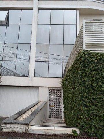 Apartamento em Jardim Carvalho, Ponta Grossa/PR de 90m² 3 quartos à venda por R$ 200.000,0 - Foto 2