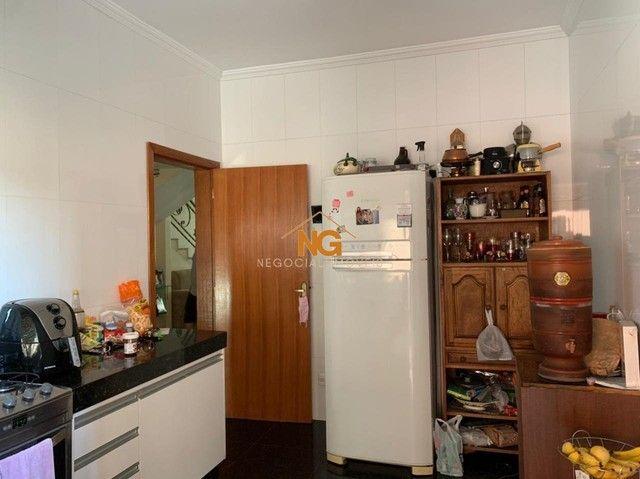 Casa de condomínio à venda com 3 dormitórios cod:NEG787904 - Foto 16