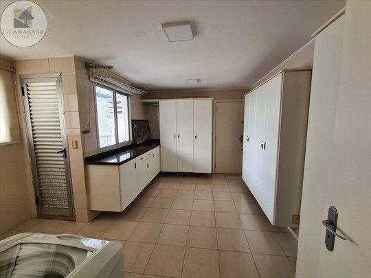 Apartamento (269 m) à venda no Jd. das Américas  - Foto 7