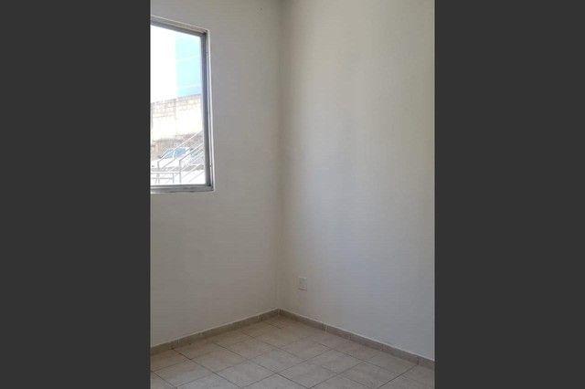 Apartamento em Jaqueline, Belo Horizonte/MG de 50m² 2 quartos à venda por R$ 125.000,00 - Foto 4