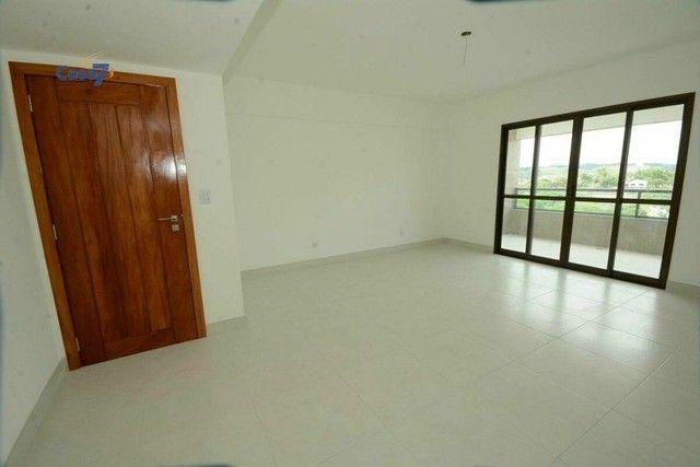 Apartamento-Padrao-para-Venda-em-Jardim-Vitoria-Itabuna-BA - Foto 15