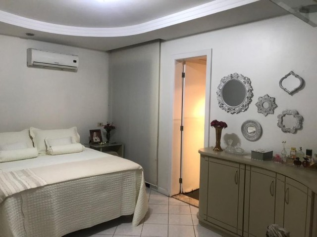 Apartamento à venda, EDF GREEN PARK em frente ao Parque da Sementeira Aracaju SE - Foto 9
