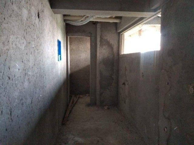 LR\\ Edf.Costa Vitória/ Apartamento  3 quartos (1 suíte) Dependência/ 79m² - Imperdível!!! - Foto 4