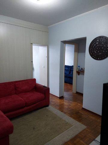 Apartamento Centro 15 de Novembro 180mil - Foto 5