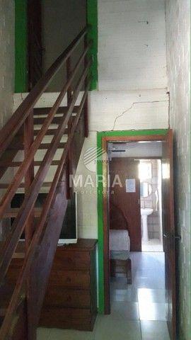 Casa de condomínio em Gravatá/PE,codigo:2551 - Foto 14