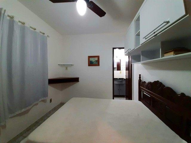 Apartamento em Praia Do Morro, Guarapari/ES de 72m² 2 quartos à venda por R$ 200.000,00 ou - Foto 9