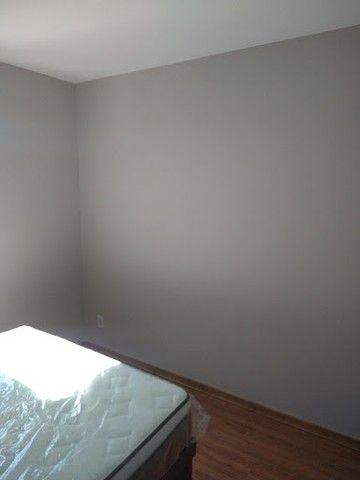 Apartamento em São Geraldo, Juiz de Fora/MG de 59m² 2 quartos à venda por R$ 140.000,00 - Foto 5